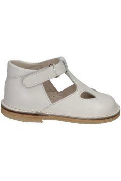Sandales enfant Il Gufo G125 BIANCO(115490286)