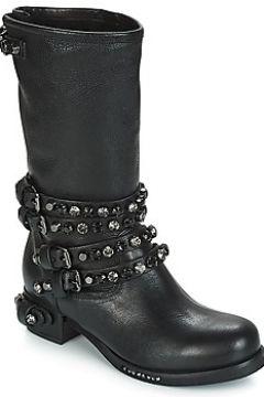 Boots Mimmu MORAD(115400926)