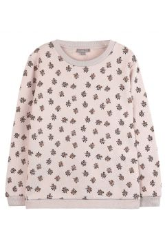 Sweatshirt Heckenrose(113868804)