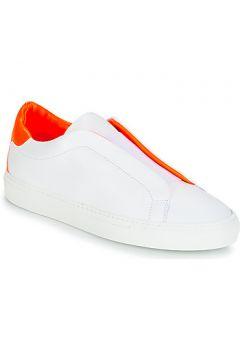 Chaussures KLOM KISS(115403443)