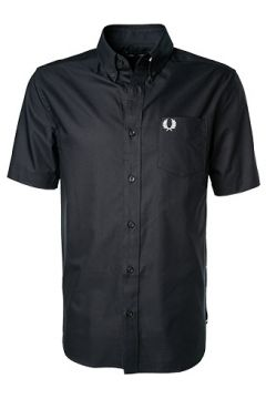 Fred Perry Hemd M8502/608(118726147)