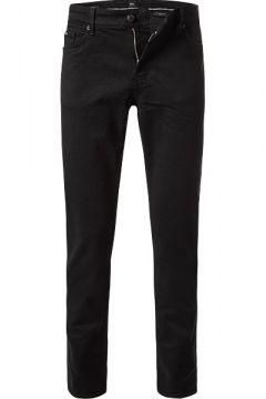 BOSS Jeans Delaware 50400078/001(78700803)