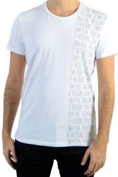 T-shirt Redskins Tee Shirt Meyer Calder(115430929)