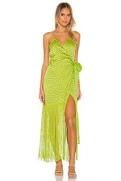 Платье orelia - LPA(115071752)