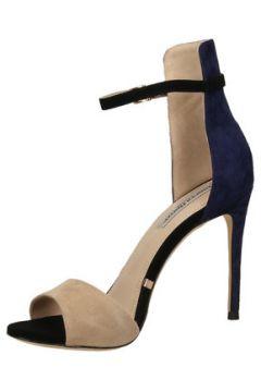 Sandales Gianni Renzi Couture -(127923464)