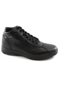 Boots IgI CO IGI-I17-87110-NE(127862876)