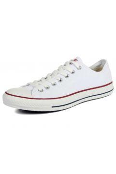 Converse Core Chuck Taylor All Star Koşu Ayakkabısı(113968740)