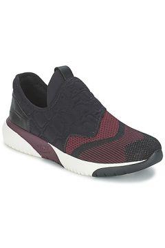Chaussures Ash SODA(115455861)