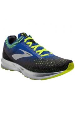 Chaussures Brooks Levitate 2(115636994)