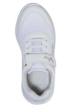 Victory Beyaz Unisex Sneaker(109221036)
