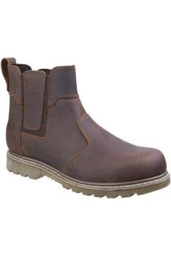 Boots Amblers Abingdon(115523856)