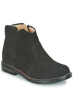 Boots enfant Babybotte KENDY(115508401)