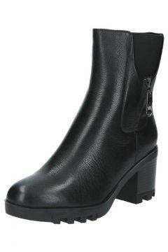 Ботинки MAKFINE(127247466)
