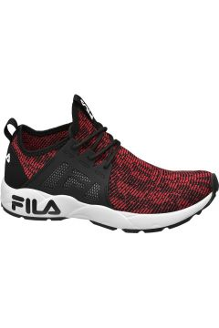 Fila 18411030 Erkek Sneaker(111011862)