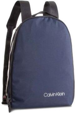 Sac à dos Calvin Klein Jeans K50K504197(115666215)