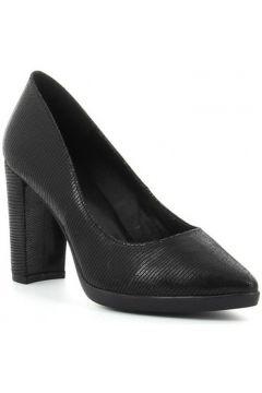 Chaussures escarpins Oskarbi 1490 negro(127979967)