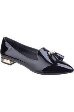 Chaussures Rockport Total Motion Zuly(98721289)
