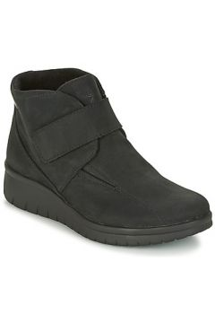 Boots Romika VARESE N53(88451441)