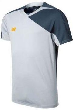 T-shirt New Balance WSTM500SVM(127952738)