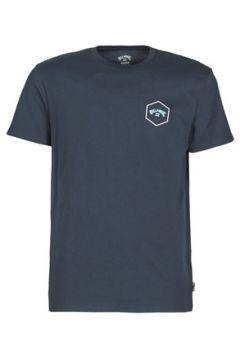 T-shirt Billabong ACCESS(128000814)