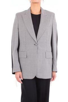 Vestes de costume Stella Mc Cartney 517710SLB11(115530752)