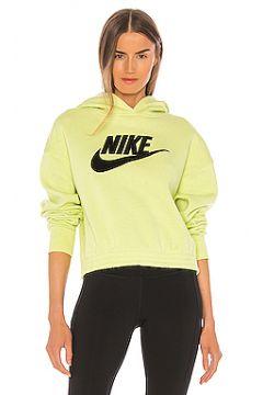 Худи icon clash - Nike(115072643)