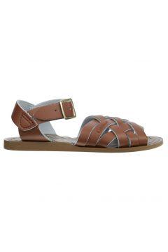 Sandalen aus Leder Waterproof The Retro(111133011)