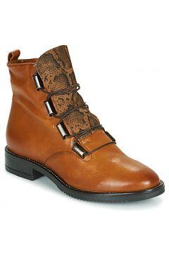 Boots Mjus ZARKO(127854340)