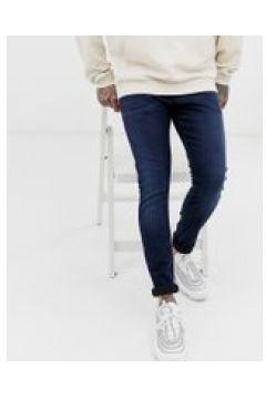 G-Star - Revend - Enge Jeans in Indigo-Marine - Navy(92067069)