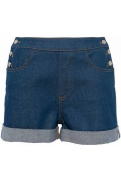 Short French Connection Short en denim(98492553)