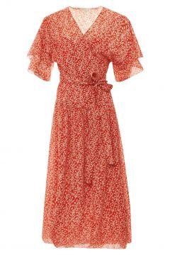 Kleid Lolita(117934720)