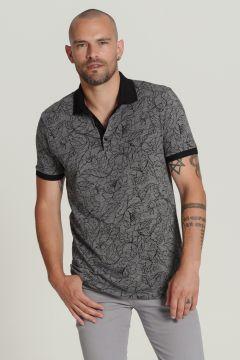People By Fabrika T-Shirt(121215301)