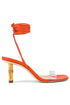 Туфли на шпильке dailyn - Schutz(115058244)