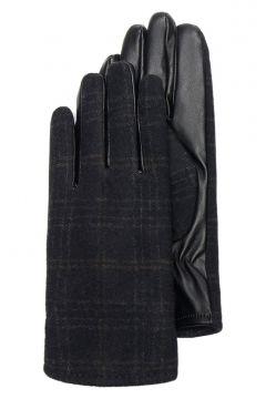 Перчатки Mellizos(98885161)