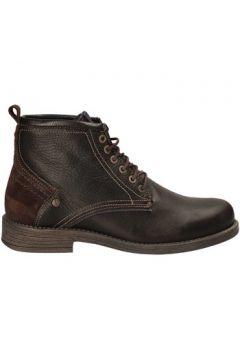Boots Wrangler WM172030(115662361)