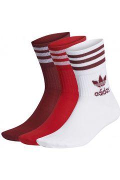 Chaussettes adidas Pack 3 paires de(127952057)