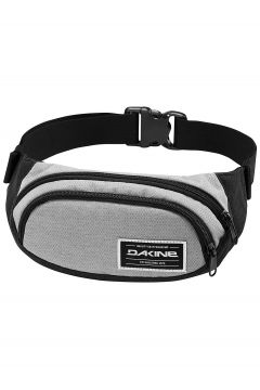 Dakine Hip Bag groen(100797233)