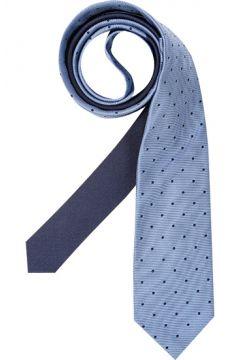 Tommy Hilfiger Tailored Krawatte TT0TT01858/415(78677002)