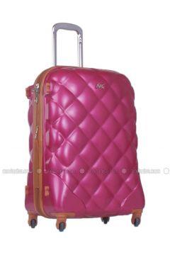 Fuchsia - Suitcases - NK(110329012)