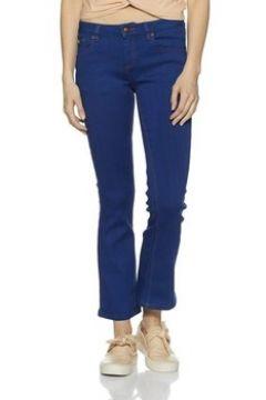 Jeans Superdry JEAN(115647937)
