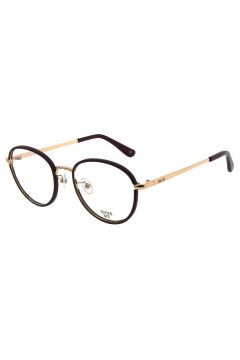 Anna Sui Anna Sui AS233 Lunettes(116315811)