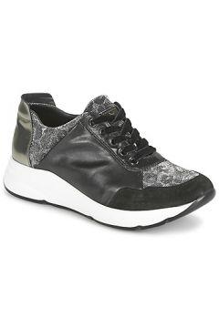 Chaussures Tosca Blu EDEN(115385638)