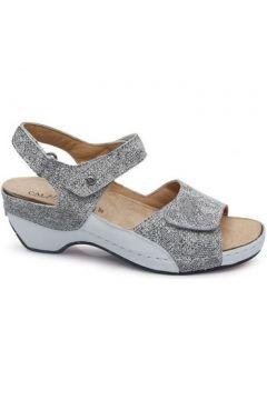 Sandales Calzamedi sandale confortable oignons spéciales(88536594)