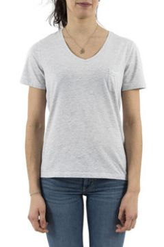 T-shirt Superdry g60111mt(115462483)