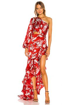 Платье tokio - Bronx and Banco(115075864)