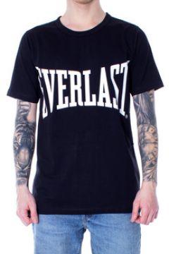 T-shirt Everlast 26M321J20(98500680)