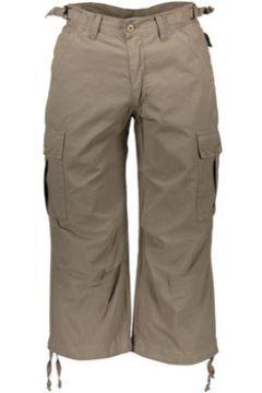 Pantalon 2 Special B4690018K(115588295)