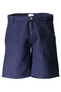 Short Gant 1601.021461(115588288)