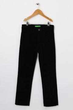 Limon Erkek Çocuk Lacivert Pantolon(113965301)