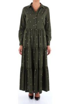 Robe Aglini 119211(115644842)